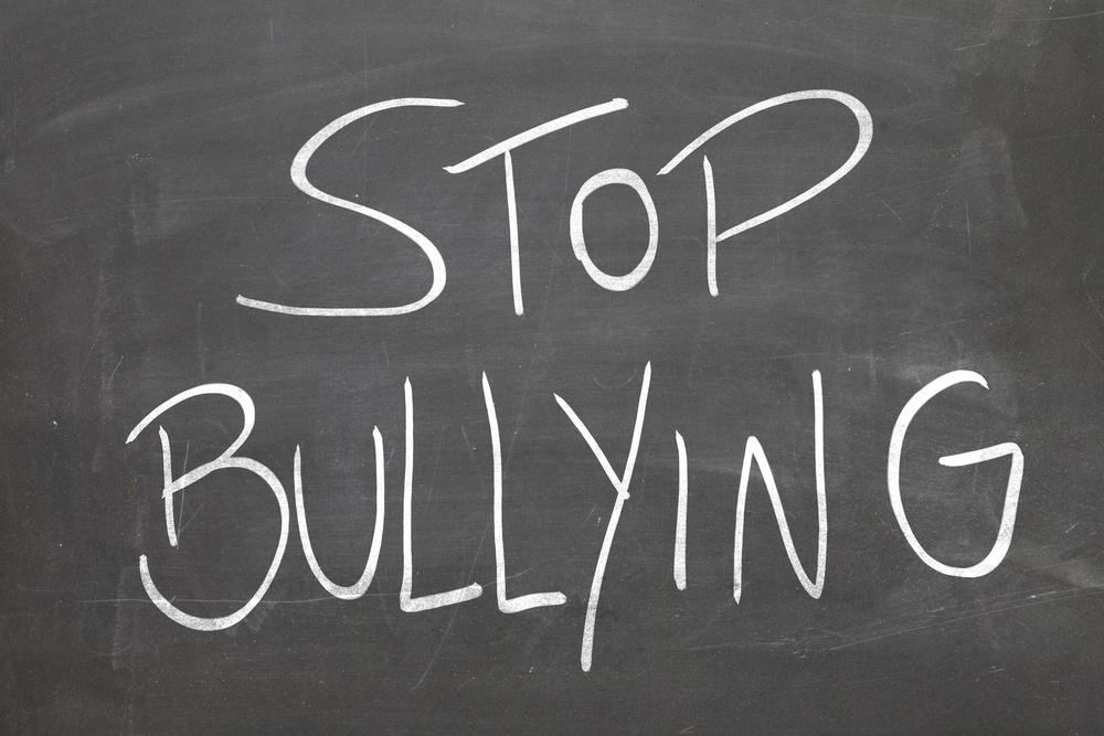 SafeStop_Prevent_Bullying_Bus_1.jpg
