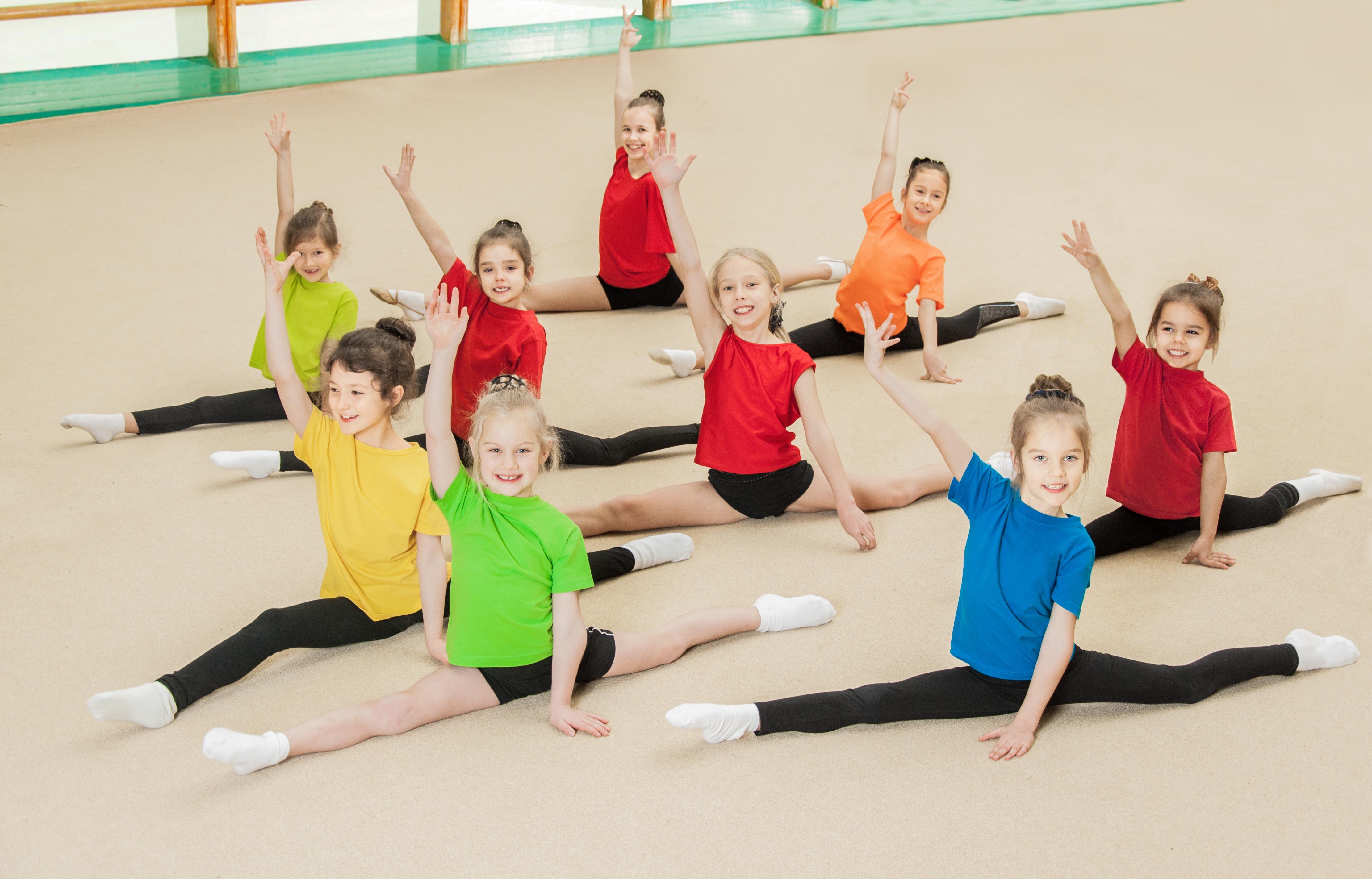 Extracurricular-Activities-Stretch.jpg
