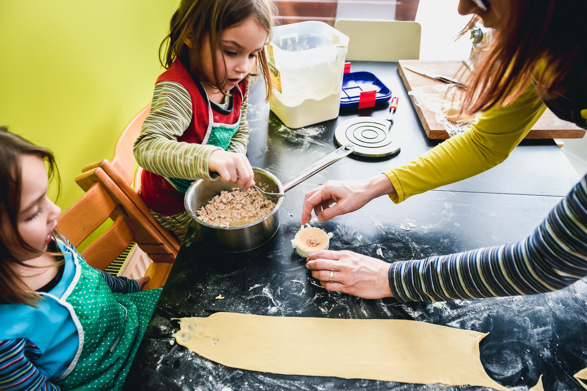 Extracurricular-Activities-cooking.jpg