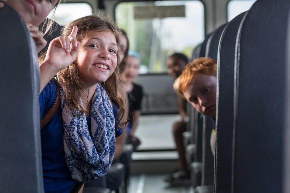 Fun_School_Bus_Games_to_Teach_Your_Kids.jpg