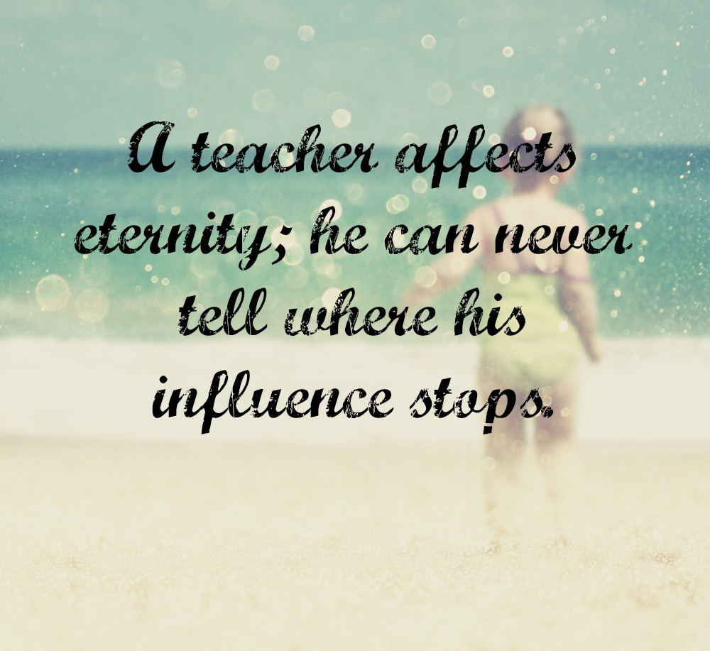 Inspirational Quotes for Educators Henry Adams.jpg
