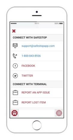 SS - Report an App screenshot feature.jpg