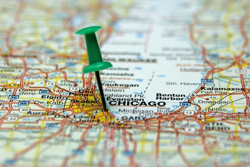 SafeStop School Bus Tracker.jpg