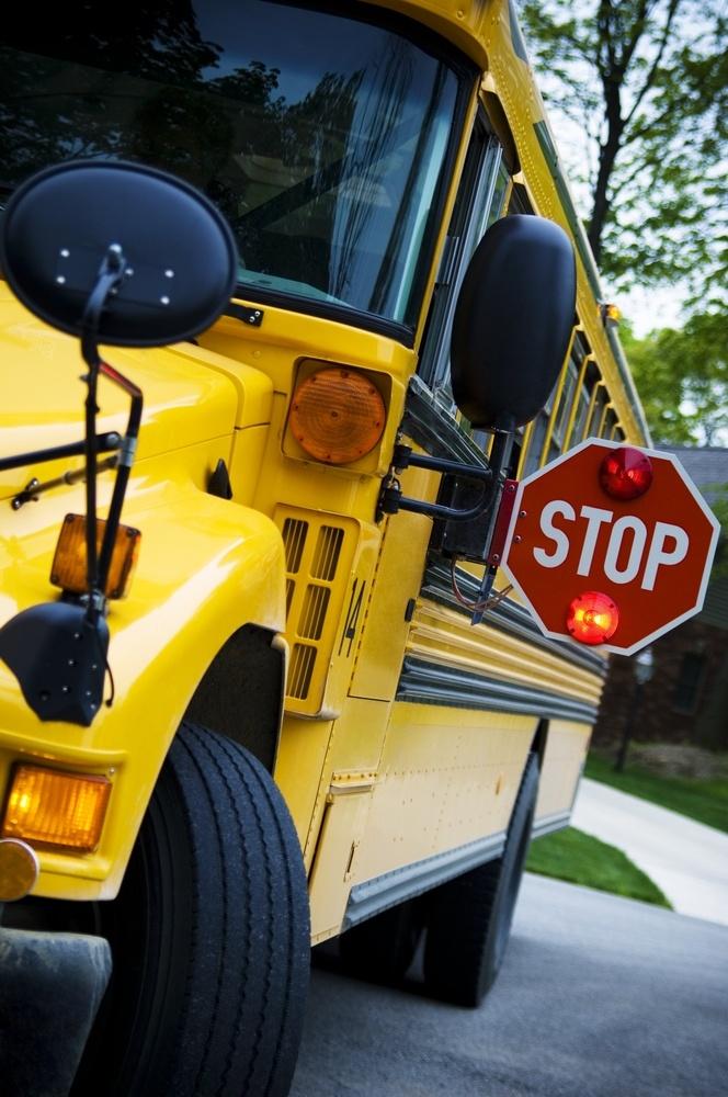 School Bus Routing 1.jpg