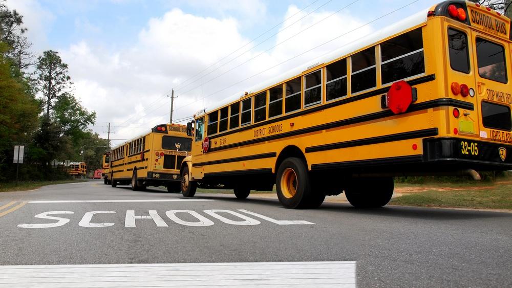 School Bus Routing 2.jpg