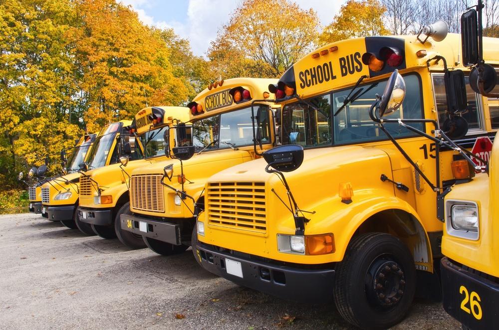 Buy_Wholesale_School_Bus_Parts_Online_1.jpg