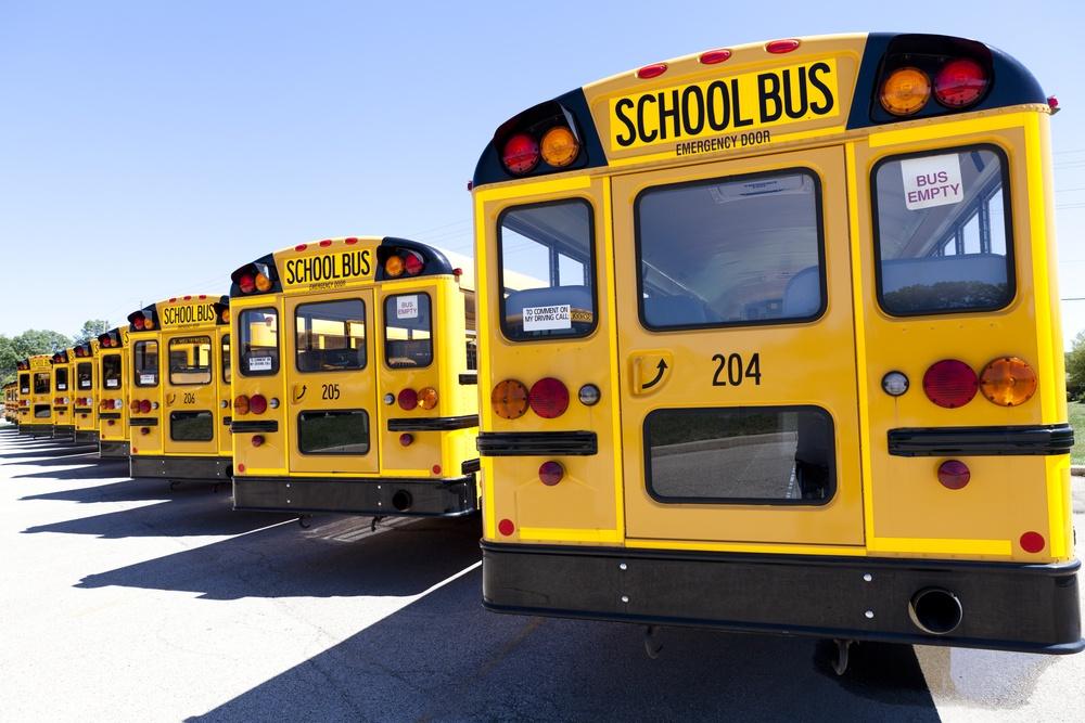 Buy_Wholesale_School_Bus_Parts_Online_2.jpg