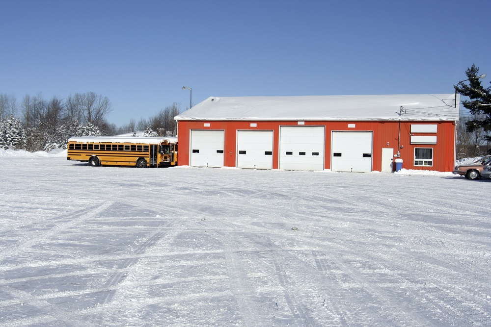 bus fleet winter here 1.jpg