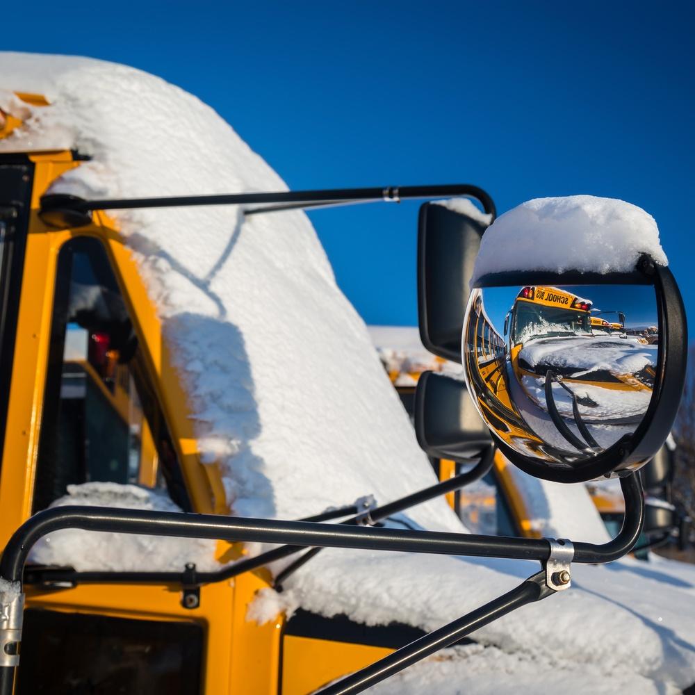 bus fleet winter here 3.jpg