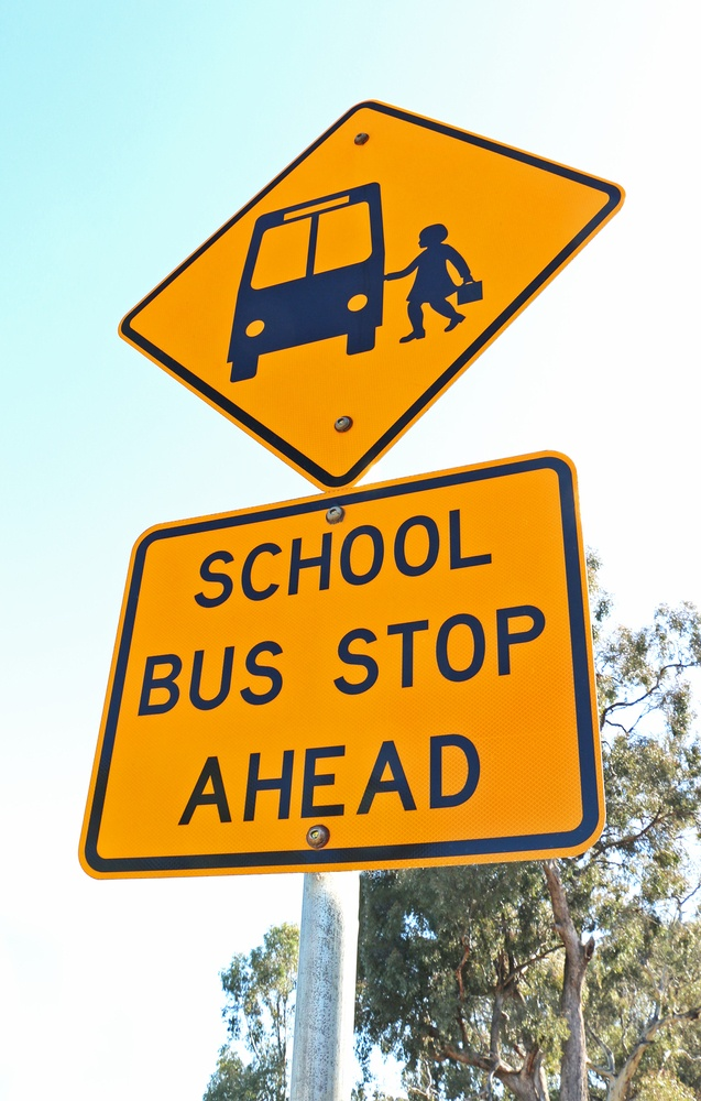 bus scheduling safestop 1.jpg