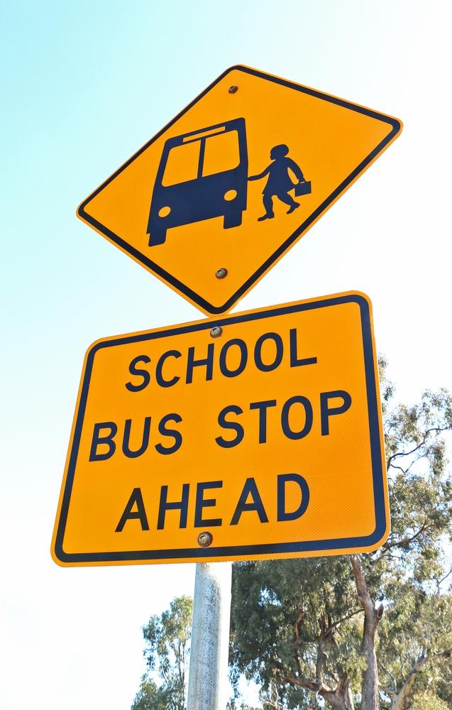 bus scheduling safestop 1.jpg