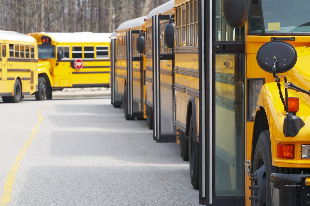 drivers education online safestop 1.jpg