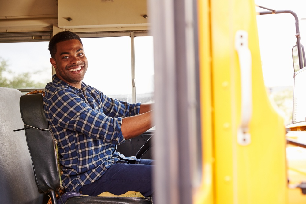 drivers education online safestop 2.jpg