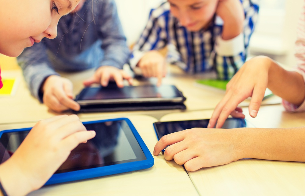 education technology edutech 1.jpg