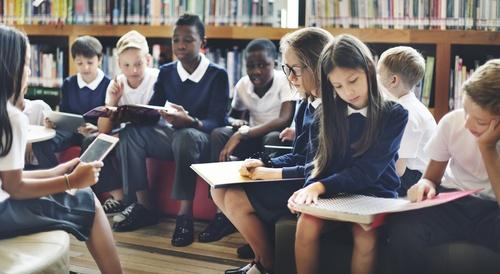 great schools safestop 2.jpg
