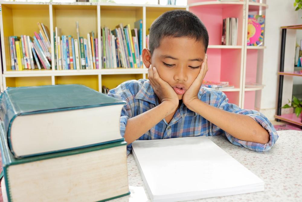 tutoring effective educate 1.jpg