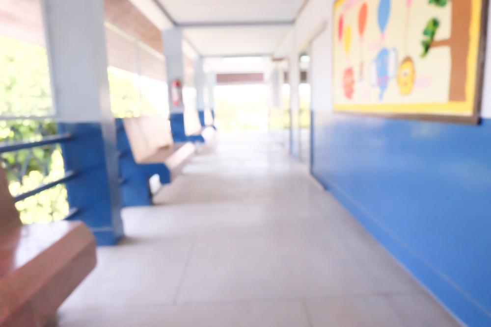 what is a school board safestop 2.jpg