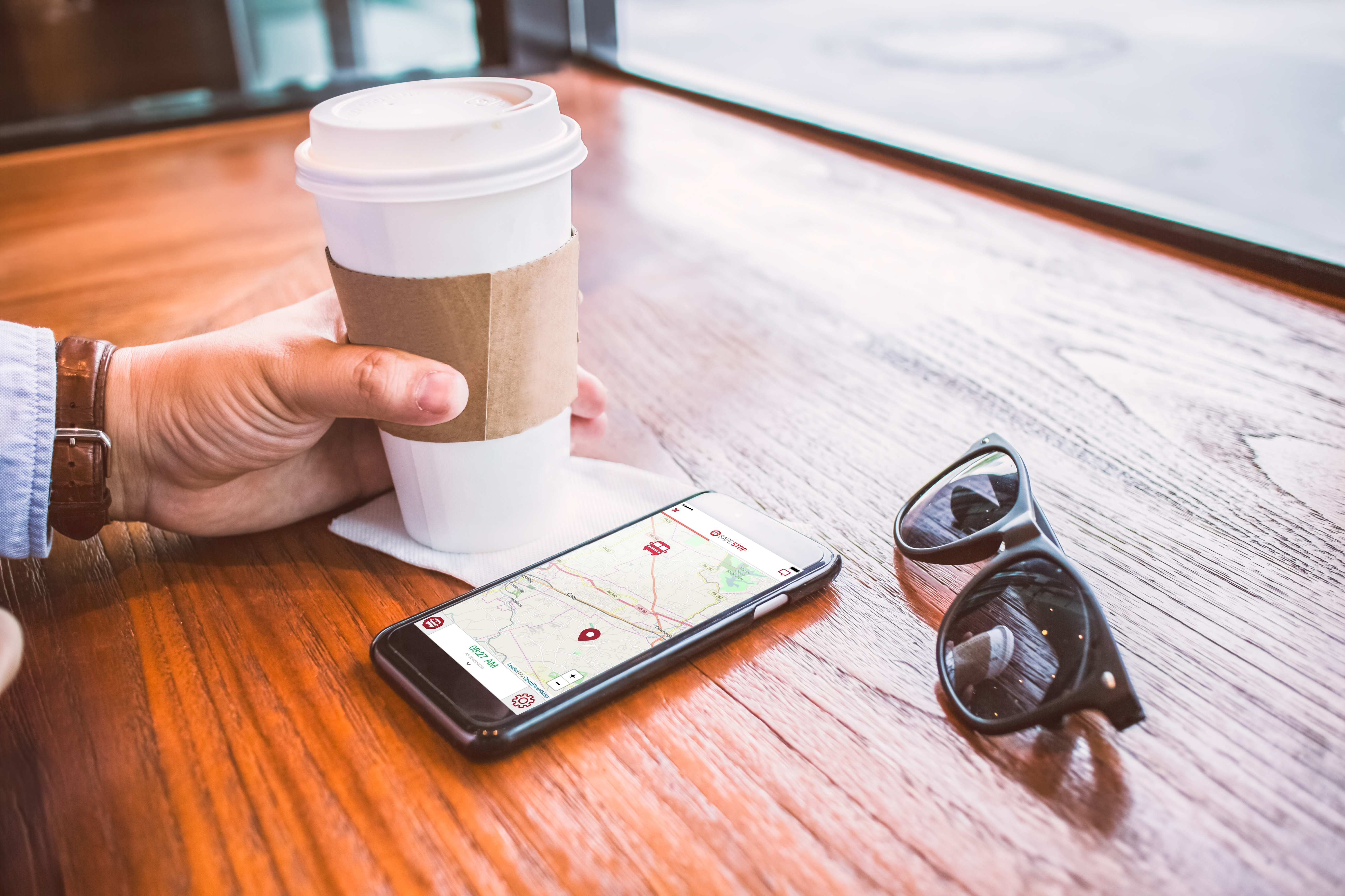Schools-Bus-Fleet-Student-Transportation-Technology-coffee-1.jpg