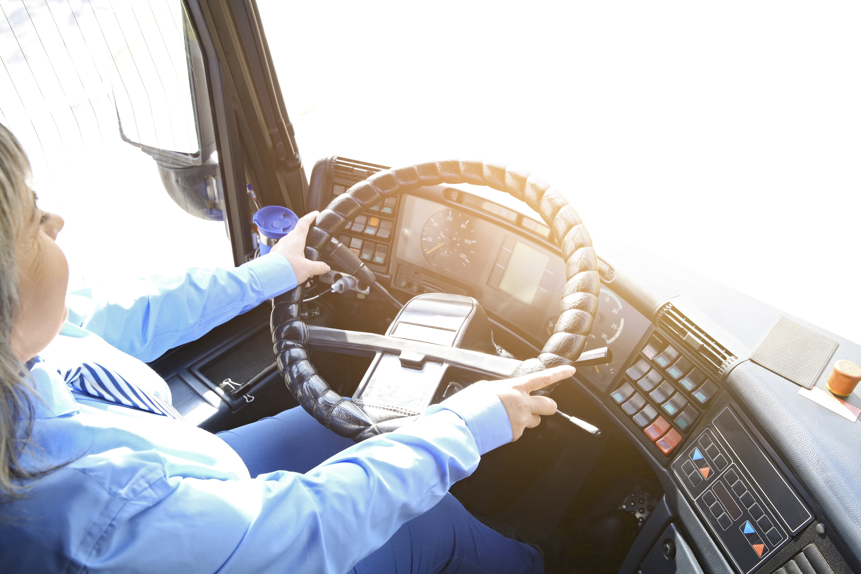 Schools-Bus-Fleet-Student-Transportation-Technology-driver-1.jpg