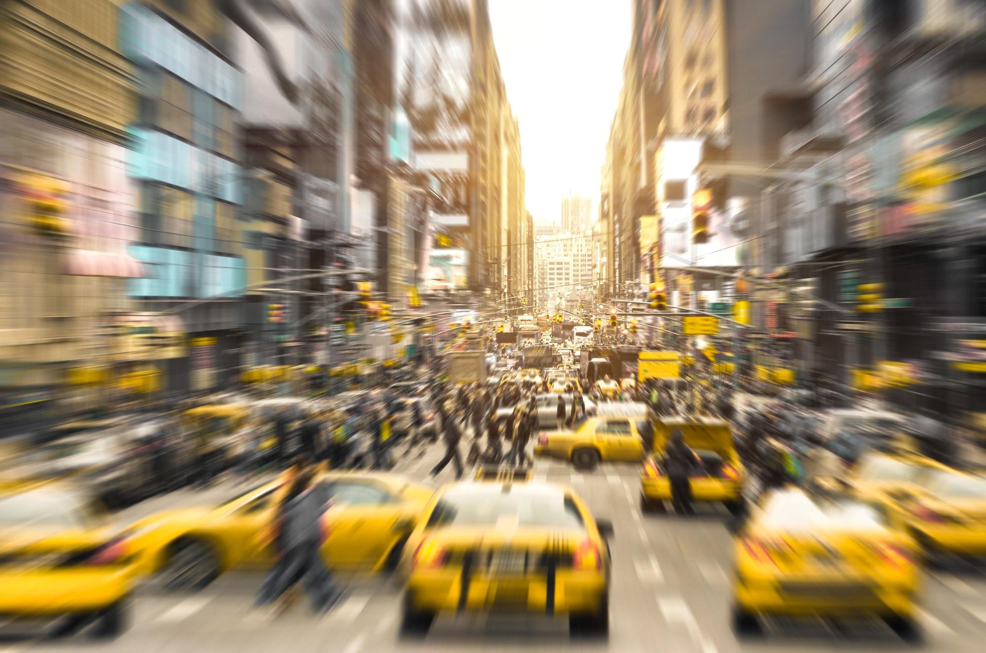 city driving 3