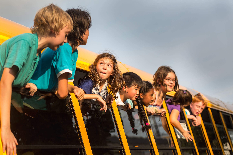 school-bus-conduct-3.jpg