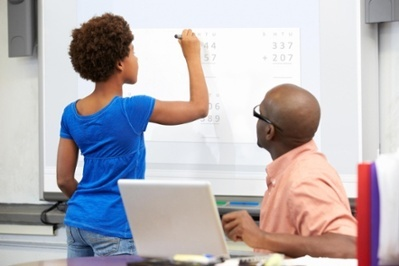 ss blog1 - smart boards.jpg