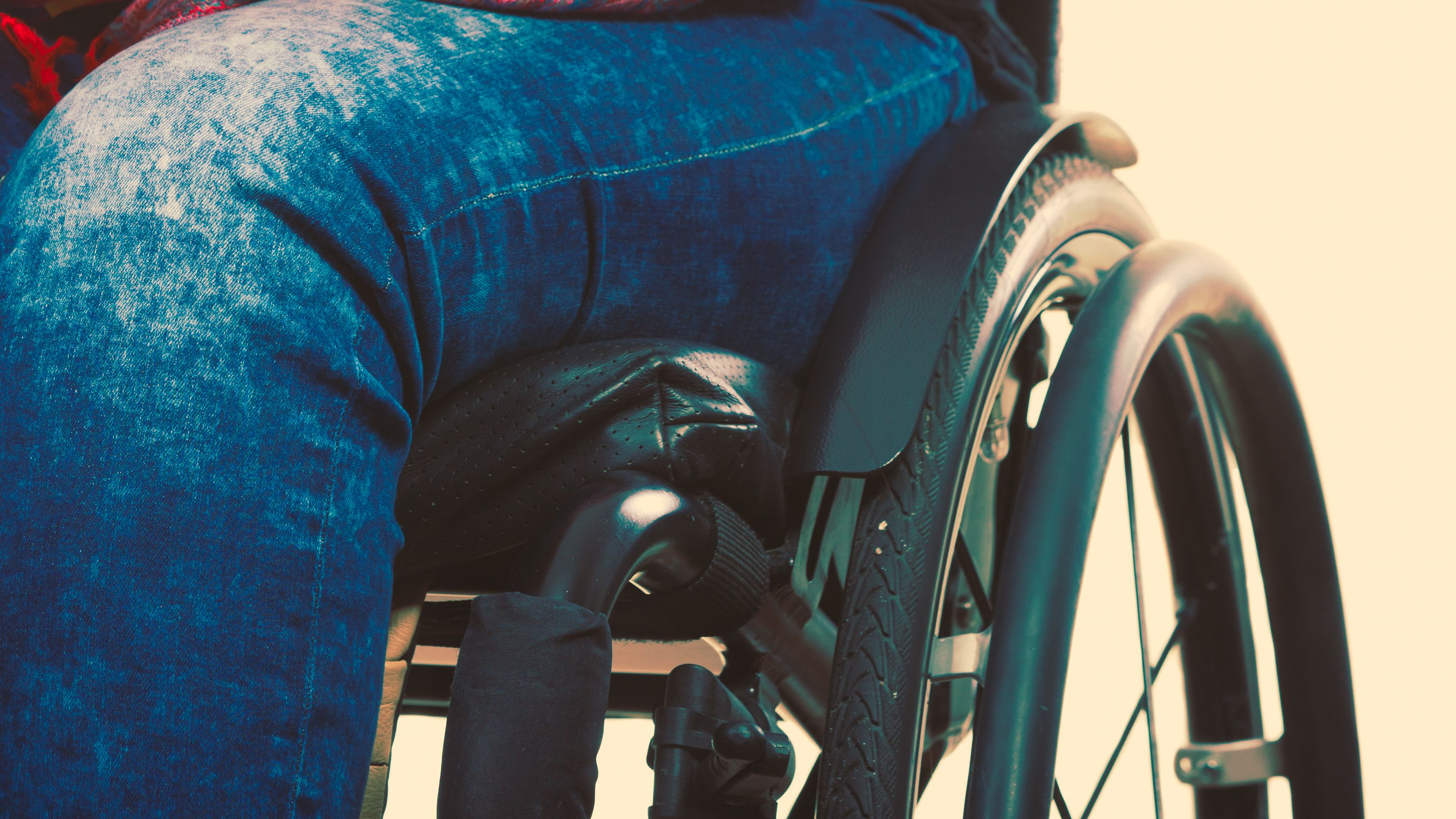 wheelchair transportation 1